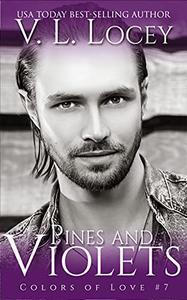 Pines & Violets
