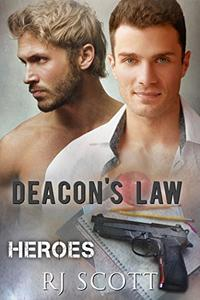 Deacon's Law