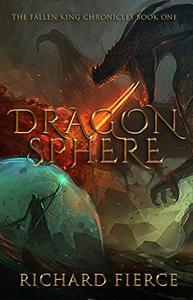 Dragonsphere