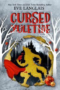 Cursed Yuletide