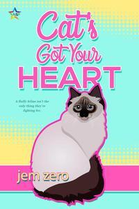Cat's Got Your Heart