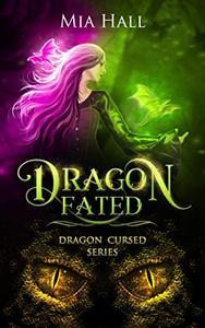 Dragon Fated