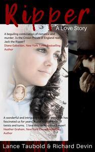 Ripper - A Love Story