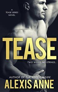 Tease: Tease Series Book 1