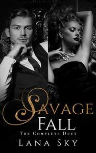 The Complete Savage Fall Duet