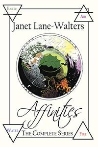 Affinities Boxed Set