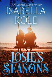 Josie's Seasons