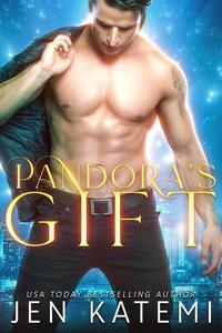 Pandora's Gift