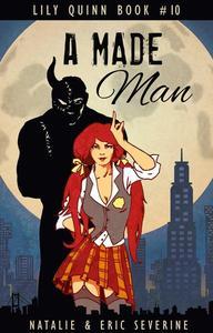 A Made Man