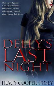 Delly's Last Night