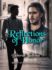 Reflections of Honor