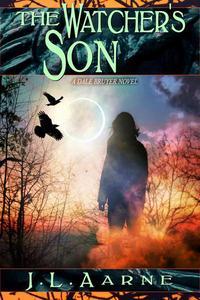 The Watcher's Son