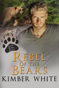 Rebel of the Bears