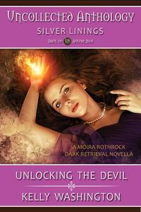 Unlocking the Devil