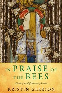 In Praise of the Bees