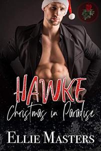 Hawke: Christmas in Paradise