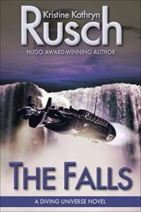 The Falls: A Diving Universe Novel