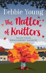 The Natter of Knitters