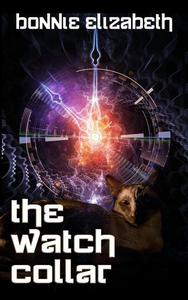 The Watch Collar