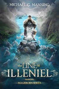 The Line of Illeniel