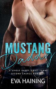 Mustang Daddy