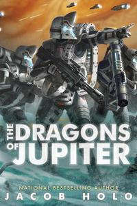 The Dragons of Jupiter