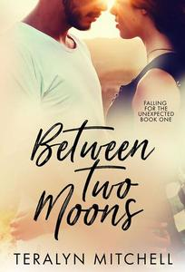 Between Two Moons