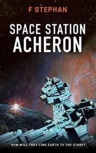 Space Station Acheron