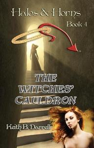 The Witches' Cauldron