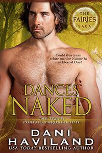 Dances Naked
