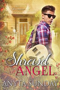 Shrewd Angel