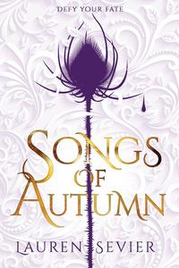 Songs of Autumn