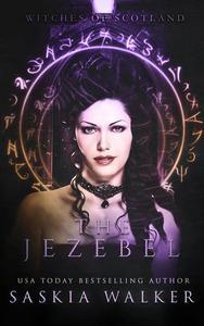 The Jezebel
