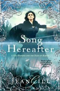 Song Hereafter