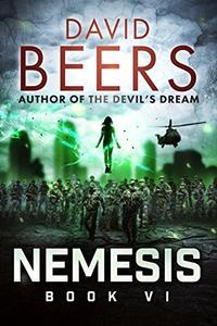 Nemesis: Book Six: