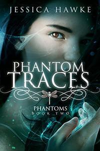 Phantom Traces