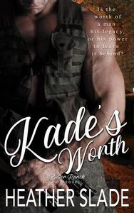Kade's Worth