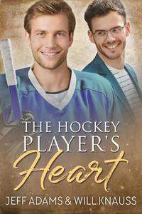 The Hockey Player's Heart