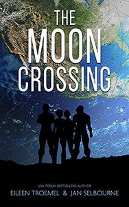 The Moon Crossing