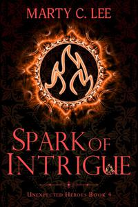 Spark of Intrigue