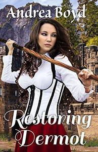 Restoring Dermot
