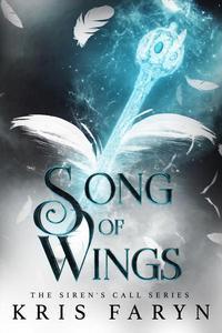 Song of Wings