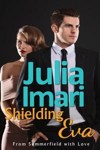 Shielding Eva