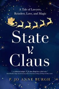 State v. Claus