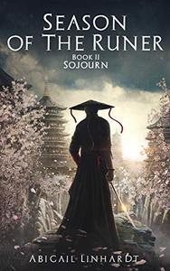 Season of the Runer Book II: Sojourn