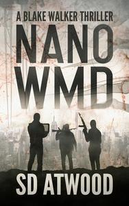 Nano WMD