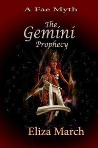 A Fae Myth  - The Gemini Prophecy
