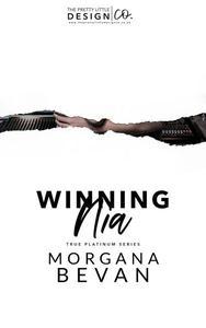 Winning Nia