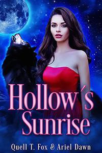 Hollow's Sunrise
