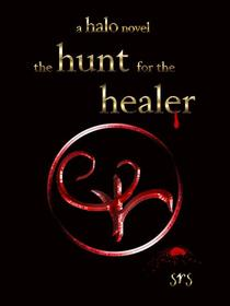 The Hunt for the Healer